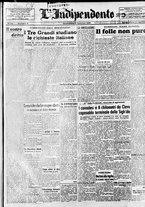 giornale/TO00207647/1945/Febbraio/19