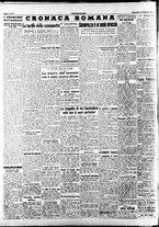 giornale/TO00207647/1945/Febbraio/20