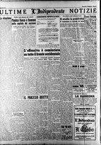 giornale/TO00207647/1945/Febbraio/4