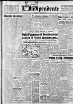 giornale/TO00207647/1945/Febbraio/5