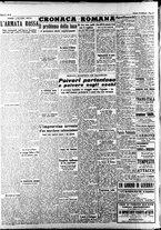 giornale/TO00207647/1945/Febbraio/6