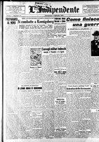 giornale/TO00207647/1945/Febbraio/7