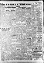 giornale/TO00207647/1945/Febbraio/8