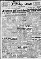 giornale/TO00207647/1945/Febbraio/9