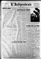 giornale/TO00207647/1945/Giugno/1
