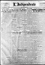giornale/TO00207647/1945/Giugno/11