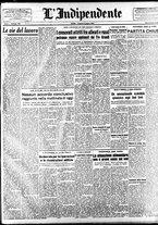 giornale/TO00207647/1945/Giugno/13