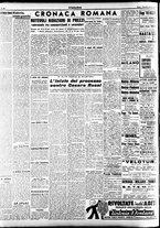 giornale/TO00207647/1945/Giugno/14