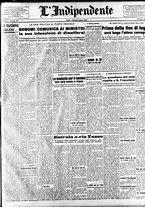 giornale/TO00207647/1945/Giugno/15