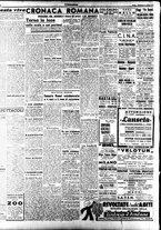 giornale/TO00207647/1945/Giugno/18