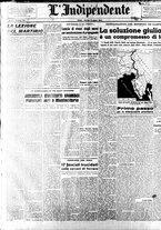 giornale/TO00207647/1945/Giugno/19