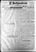 giornale/TO00207647/1945/Giugno/3