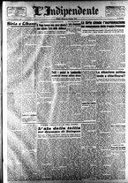 giornale/TO00207647/1945/Giugno/5