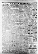 giornale/TO00207647/1945/Giugno/6