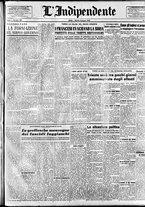 giornale/TO00207647/1945/Giugno/7