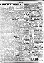 giornale/TO00207647/1945/Giugno/8