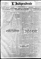 giornale/TO00207647/1945/Giugno/9