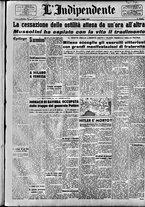 giornale/TO00207647/1945/Maggio/1