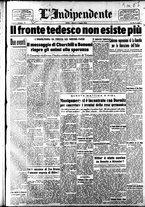giornale/TO00207647/1945/Maggio/10