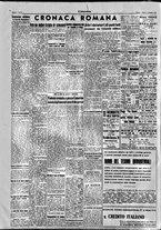 giornale/TO00207647/1945/Maggio/11