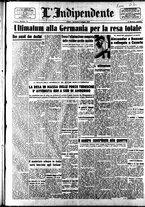 giornale/TO00207647/1945/Maggio/12