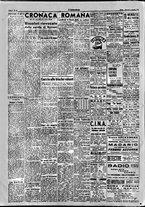 giornale/TO00207647/1945/Maggio/15