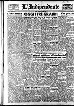 giornale/TO00207647/1945/Maggio/16