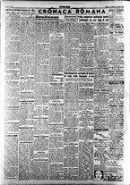 giornale/TO00207647/1945/Maggio/17