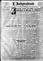 giornale/TO00207647/1945/Maggio/18