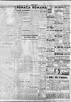 giornale/TO00207647/1945/Maggio/19