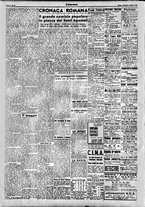 giornale/TO00207647/1945/Maggio/2