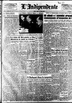 giornale/TO00207647/1945/Maggio/20