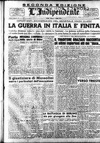 giornale/TO00207647/1945/Maggio/3