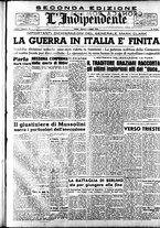 giornale/TO00207647/1945/Maggio/4