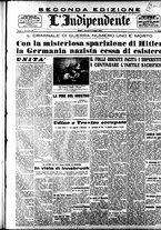 giornale/TO00207647/1945/Maggio/6