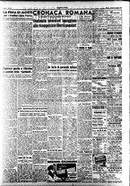 giornale/TO00207647/1945/Maggio/7