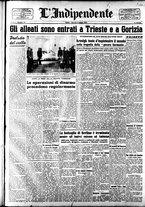giornale/TO00207647/1945/Maggio/8
