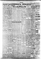 giornale/TO00207647/1945/Maggio/9