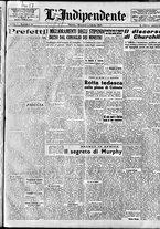 giornale/TO00207647/1945/Marzo/1