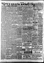 giornale/TO00207647/1945/Marzo/10