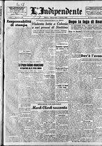 giornale/TO00207647/1945/Marzo/11