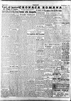 giornale/TO00207647/1945/Marzo/14