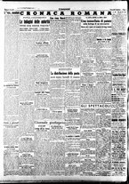 giornale/TO00207647/1945/Marzo/16