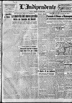 giornale/TO00207647/1945/Marzo/17