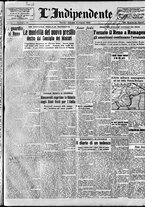 giornale/TO00207647/1945/Marzo/18