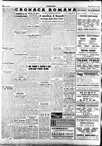 giornale/TO00207647/1945/Marzo/2