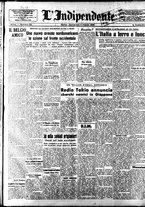 giornale/TO00207647/1945/Marzo/20