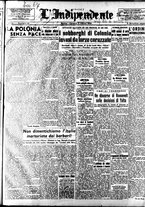 giornale/TO00207647/1945/Marzo/3