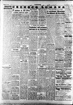 giornale/TO00207647/1945/Marzo/4