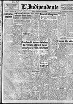 giornale/TO00207647/1945/Marzo/5